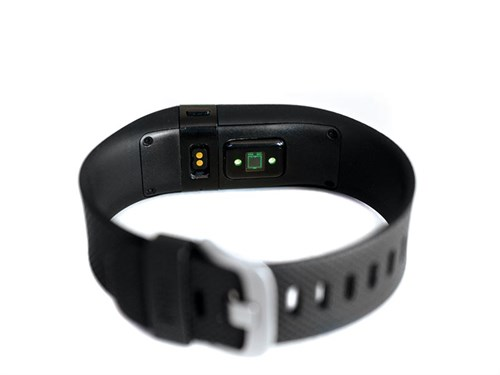 Fitbit _3