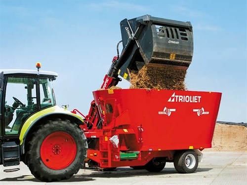 Triomaster -S400-silage -cutter -3-copy