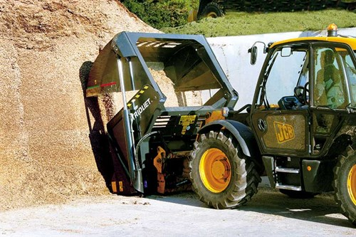 Triomaster -S-silage -cutter -copy