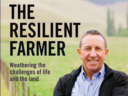 The -Resilient -Farmer -book -competition -win