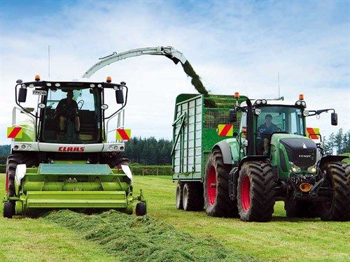 Secrets -to -great -silage