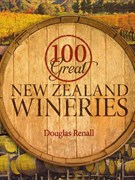 100-Wineries -Low Res -cover