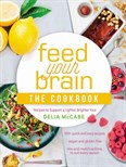Feed -your -brain