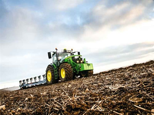 6250R-with -plough