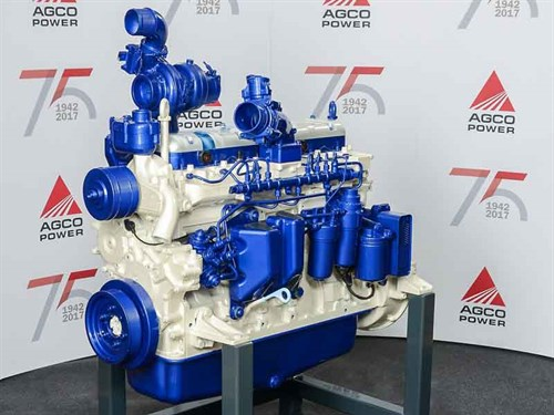 AGCO_Power _Millionth _Engine _FIN